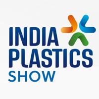 India Plastics Show 2022 Gandhinagar