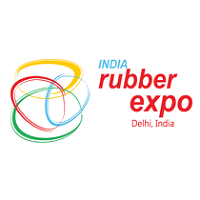 India Rubber Expo  Mumbai