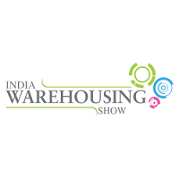 India Warehousing Show 2021 New Delhi