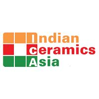 Indian Ceramics Asia Gandhinagar 2020