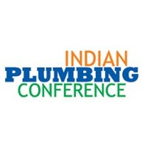 Indian Plumbing Conference New Delhi