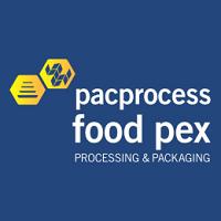 pacprocess & food pex India 2020 Mumbai