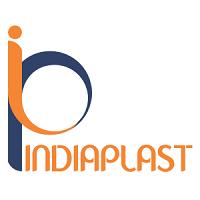 Indiaplast  Greater Noida