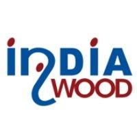 Indiawood Bangalore 2016