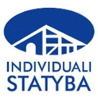 Individual House Building 2015 Klaipėda