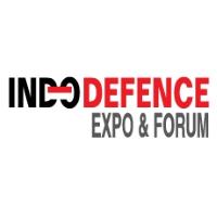 Indo Defence 2020 Jakarta