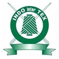 Indo Intertex  Jakarta