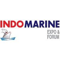 Indo Marine 2020 Jakarta