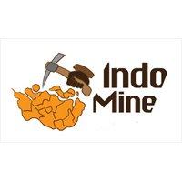Indo Mine  Palembang