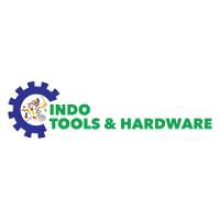 INDO TOOLS & HARDWARE  Jakarta
