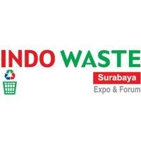 Indo Waste 2016 Surabaya