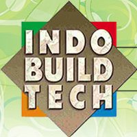 Indobuildtech 2015 Makassar