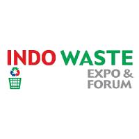 Indo Waste 2021 Jakarta