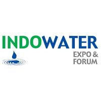 Indo Water 2021 Jakarta