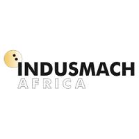 Indusmach Africa 2020 Nairobi