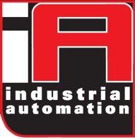 Industrial Automation 2015 Kuala Lumpur