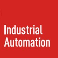 Industrial Automation  Hanover