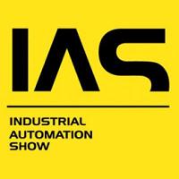 IAS Industrial Automation Show 2020 Shanghai