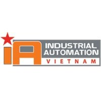 Industrial Automation Vietnam 2018 Ho Chi Minh City