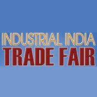 Industrial India Trade Fair 2014 Kolkata