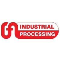 Industrial Processing  Utrecht