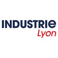 Industrie Lyon 2021 Chassieu
