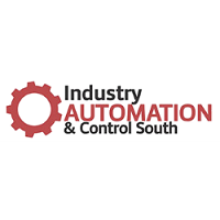 Industry Automation & Control South World Hyderabad 2019