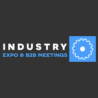 Industry Expo & B2B Meetings 2021 Arad