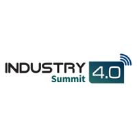 Industry Summit 4.0  Hanoi