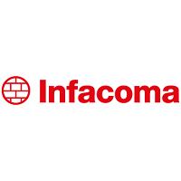 Infacoma 2019 Peania