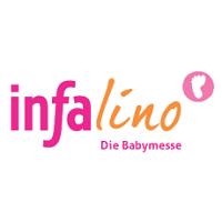 Infalino 2020 Hanover