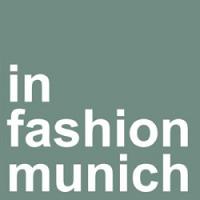 in fashion munich  Munich