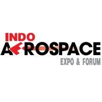 Indo Aerospace 2014 Jakarta
