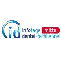 Infotage Dental-Fachhandel - Mitte 2016 Frankfurt