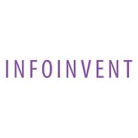 Infoinvent 2021 Online
