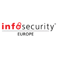 Infosecurity Europe 2020 London