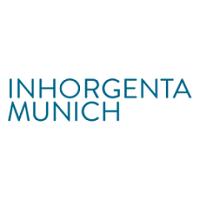 Inhorgenta Munich 2021 Munich