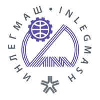 Inlegmash (ИНЛЕГМАШ) 2021 Moscow