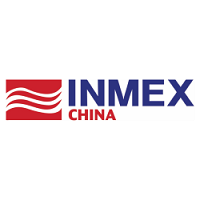 INMEX China 2020 Guangzhou