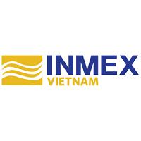 INMEX Vietnam 2021 Ho Chi Minh City
