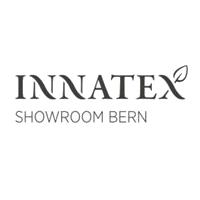 INNATEX Showroom 2021 Bern
