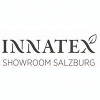 INNATEX Showroom 2019 Wals-Siezenheim