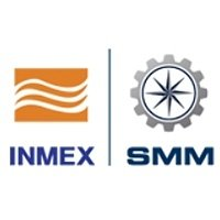 INMEX SMM India 2015 Mumbai