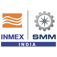INMEX SMM India 2021 Mumbai