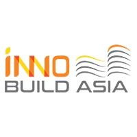 Innobuild Asia  Singapore