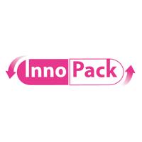 InnoPack Japan 2021 Tokyo