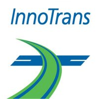 InnoTrans Berlin 2014