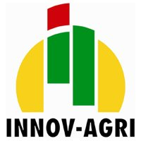 Innov-Agri 2017 Outarville