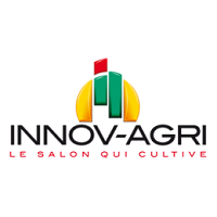 Innov-Agri 2021 Outarville