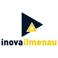 inova 2019 Ilmenau
